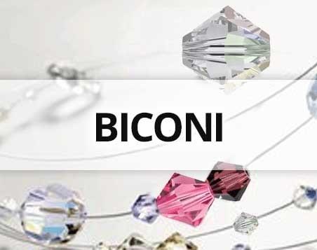 Biconi